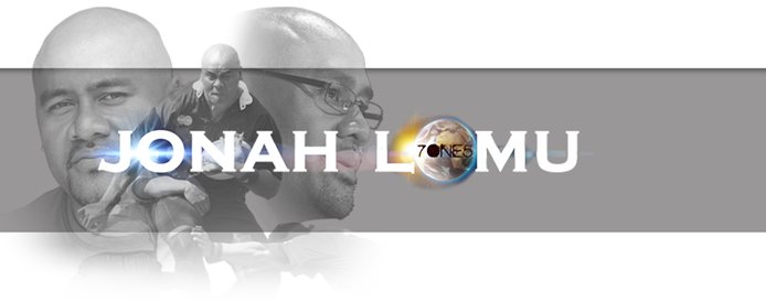Jonah Lomu 7one5